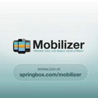 mobilizer-anteprima