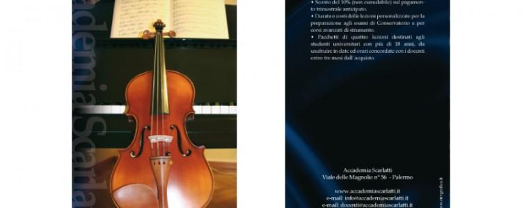 brochure accademia scarlatti_esterno