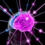 """Scrivere contenuti """"sveglia-cervelli"""": ecco 5 consigli su come fare"""