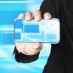 Ridefinire la SEO per la navigazione mobile