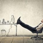 Freelance? Gestisci vita privata e lavoro in 4 mosse!