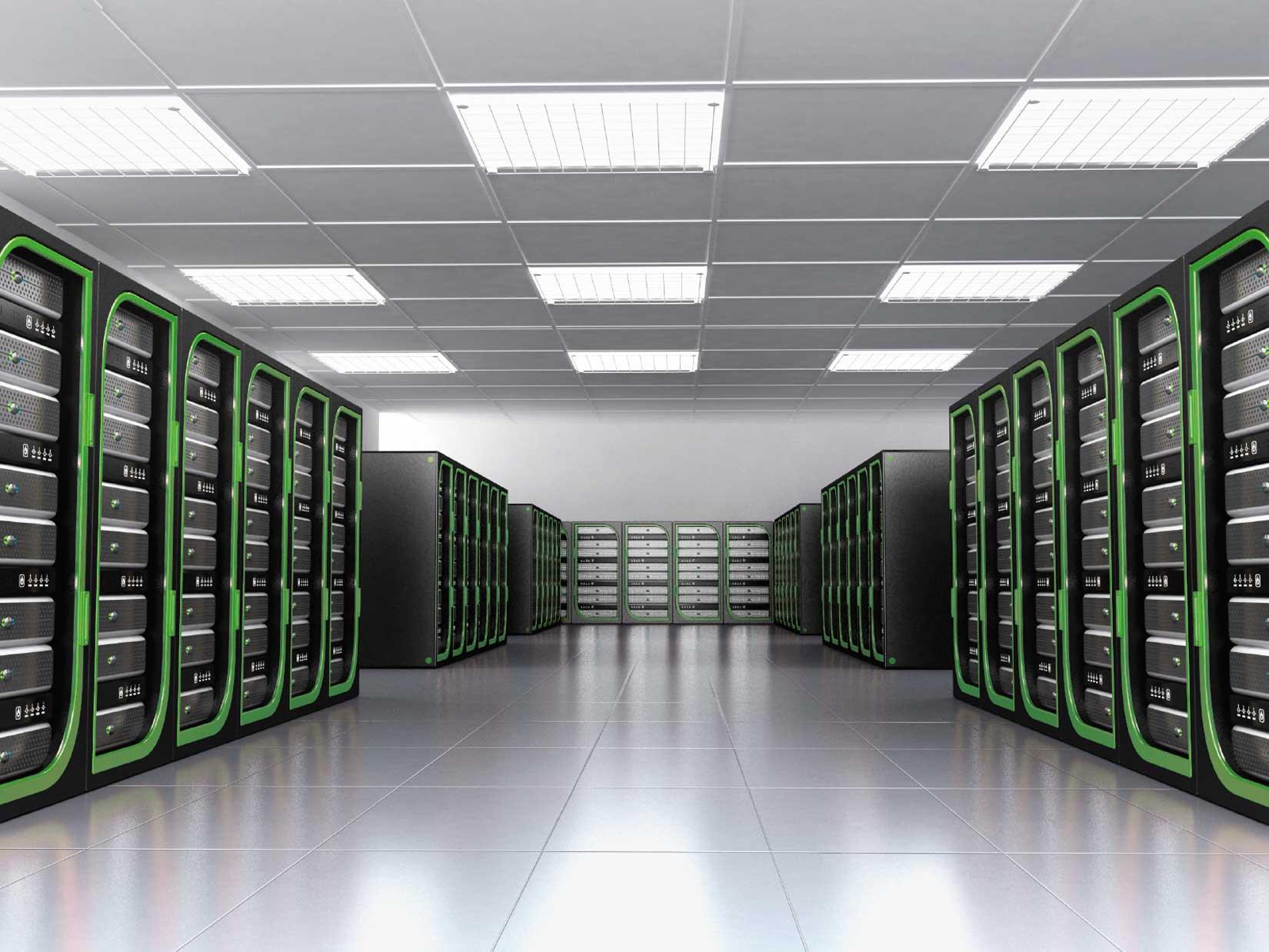 Web-hosting: quali sono i più usati?