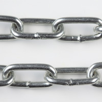 linkbuilding-chain