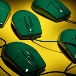 Usabilità, design e sicurezza per i form online