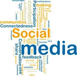 A caccia di vita sui social network