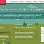 Infondere personalità nella progettazione Web