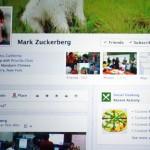 Pagine Fan Facebook: la nuova timeline riuscirà a dar loro nuova vita?