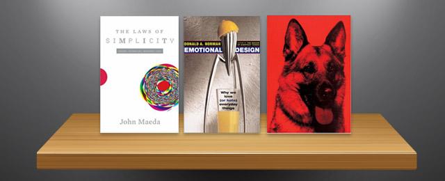3-libri-webdesign