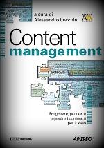 Ti consiglio 3 libri… di Web Copywriting e Scrittura Creativa