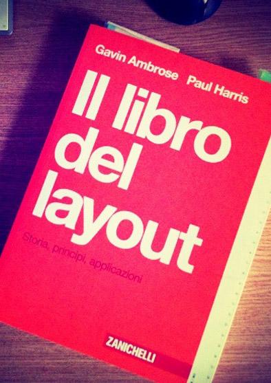 librolayout