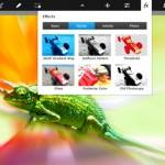 E' in arrivo Photoshop CS6, ancora tutto più semplice