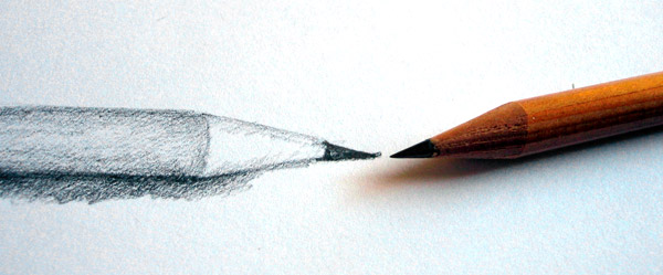 Scrivere correttamente