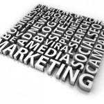 Web Marketing: 5 libri che ti consiglio di leggere
