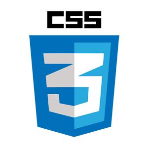 Css3 transizioni e animazioni