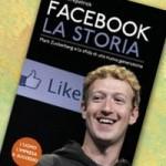 Ti consiglio 3 libri… di Comunicazione, Marketing e Social Network