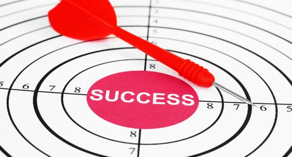 Freelance e successo