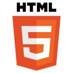 HTML5 basi e giuste procedure