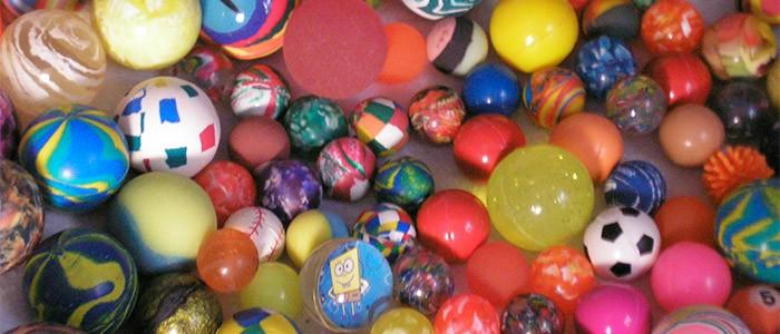 palline-rimbalzanti