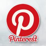 Pinterest: Consigli per Generare più Traffico
