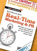 Realtime Marketing PR