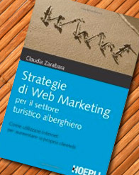 strategie webmarketing settore turistico