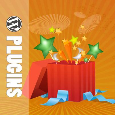 Diario di WordPress: Plugins Aprile 2012