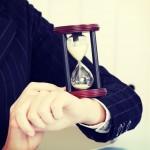 Freelance: 7 metodi per rispettare le scadenze