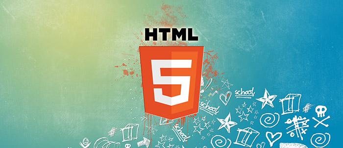 HTML5 e validazione: punti da considerare