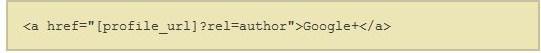 tag_author_modalità