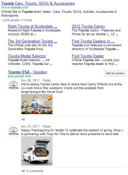 toyota_google