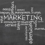 Fare marketing vincente: 6 regole da seguire