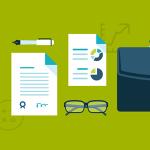 Content Marketing: guida alla creazione di Contenuti di Qualità