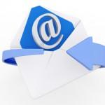 Email Marketing: qualche regola per non sbagliare