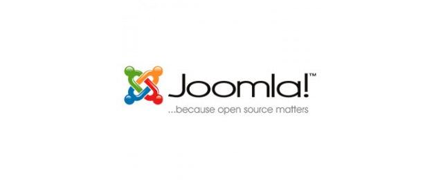 Le tre estensioni free per Joomla di cui non fare a meno!