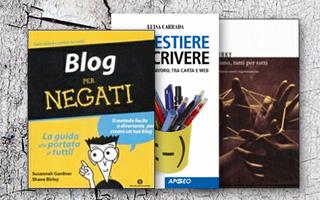 libri-blogging-comunicazione