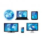 Immagini responsive: come ottimizzare in base al dispositivo
