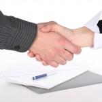 Trovare Clienti con la Lead Generation