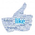 Quando la tua Pagina Facebook diventa spam?