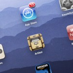 SEO tools per IOS e Android da portare sotto l'ombrellone!
