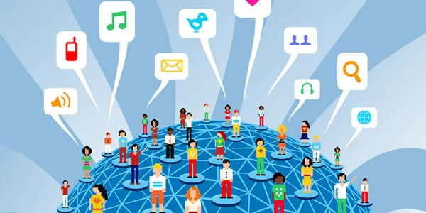 Comunicazione aziendale 2.0