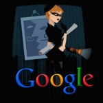 Come Google+ usa la SEO per superare Twitter e Facebook