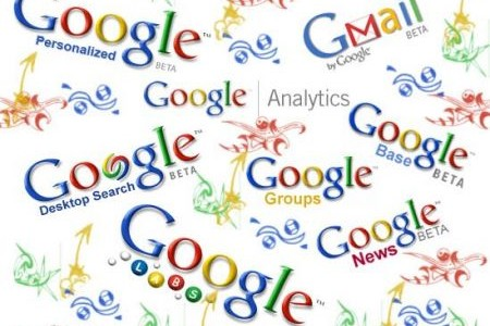 i-server-di-google-in-mezzo-al-mare