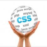 Reset CSS, quale scegliere?