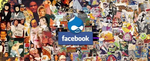 drupal-facebook.pg