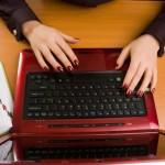 8 punti fondamentali per scrivere un testo di qualità