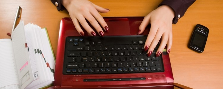 Scrivere un testo di qualità
