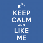 Facebook Fan Page: 10 consigli per gestirla al meglio