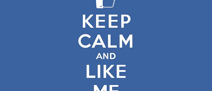 Keep-calm-and-Like-me-full
