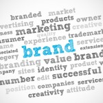 Il potere del marchio nel Web