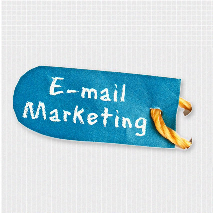 Direct email marketing, vietato sbagliare